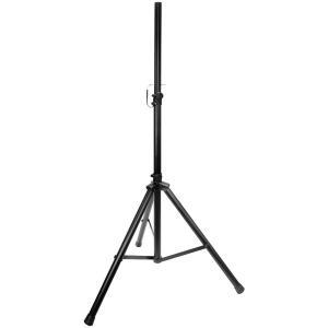 Speakers & Accessories  ST-04 Speaker Stand