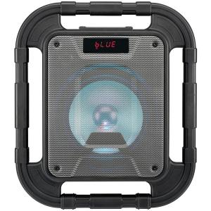 Bluetooth Speakers Water-Resistant Wireless Speaker