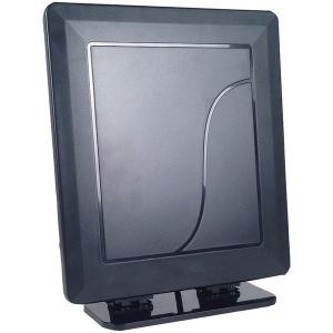 Antennas & Accessories HDTV Digital Indoor Antenna