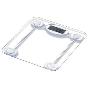 Health Care 7527 Digital Glass Scale