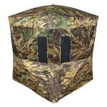Smokescreen Ground Blind