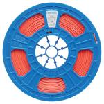 .75 kg PLA 3D Printer Filament (Red)