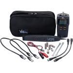 Test-Tone-Trace VDV Test Kit